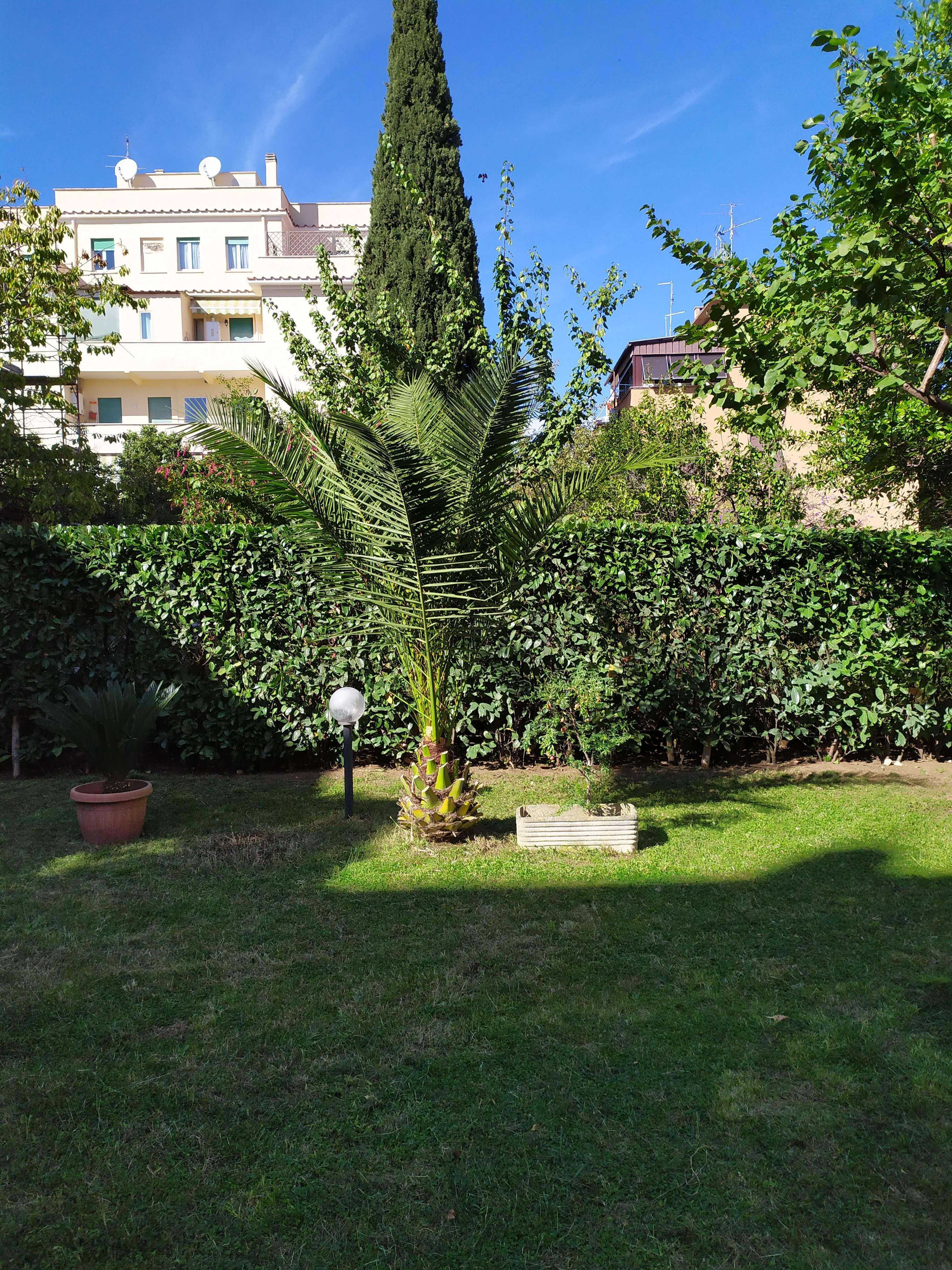 giardini-privati-roma